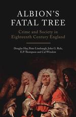 9781844677160-albions-fatal-tree-f_small