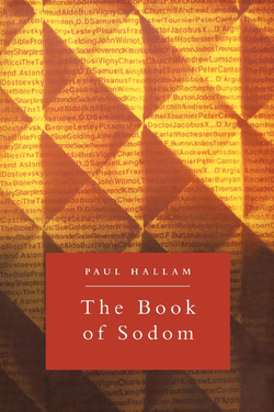 9781859840429-book-of-sodom-f_medium