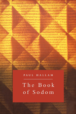 9781859840429-book-of-sodom-f_small