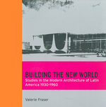 9781859843079-building-the-new-world-f_small