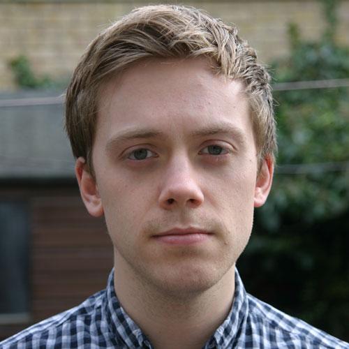 Owen-jones