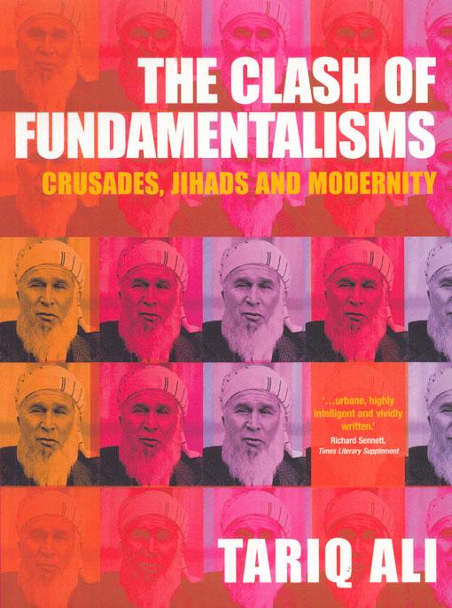 9781859844571-the-clash-of-fundamentalisms