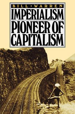 Imperialism-frontcover-f_medium