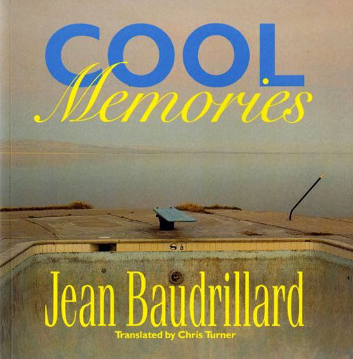 9780860915003-cool-memories