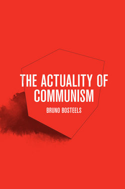 Actuality-of-communism-frontcover-f_medium