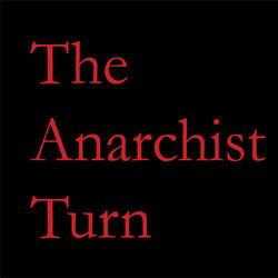The-anarchist-turn-f_medium