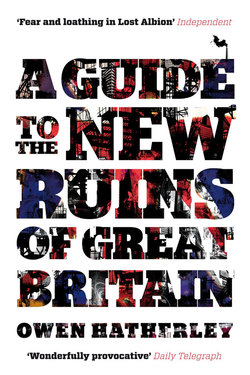 9781844677009-a-guide-to-the-new-ruins-of-great-britain-nip-f_medium