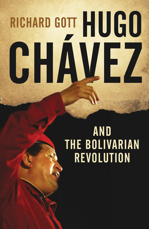 9781844677115-hugo-chavez-ne