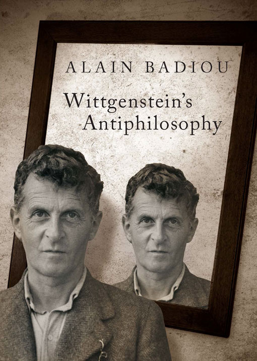9781844676941-wittgensteins-antiphilosophy