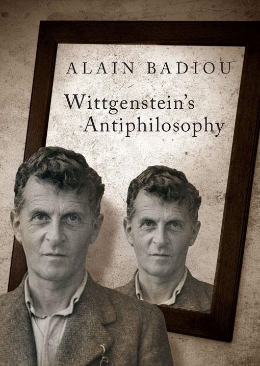 9781844676941-wittgensteins-antiphilosophy