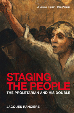 9781844676972-staging-the-people-f_medium