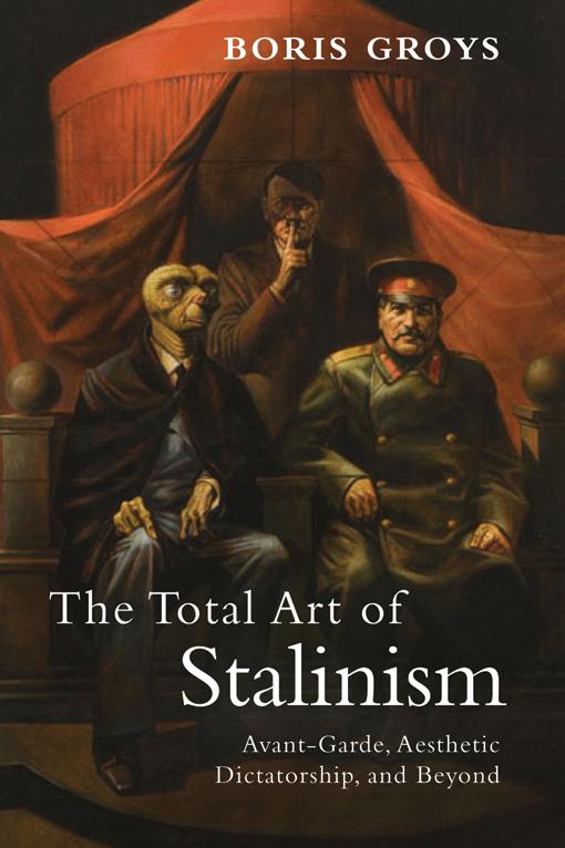 9781844677078-the-total-art-of-stalinism-nip