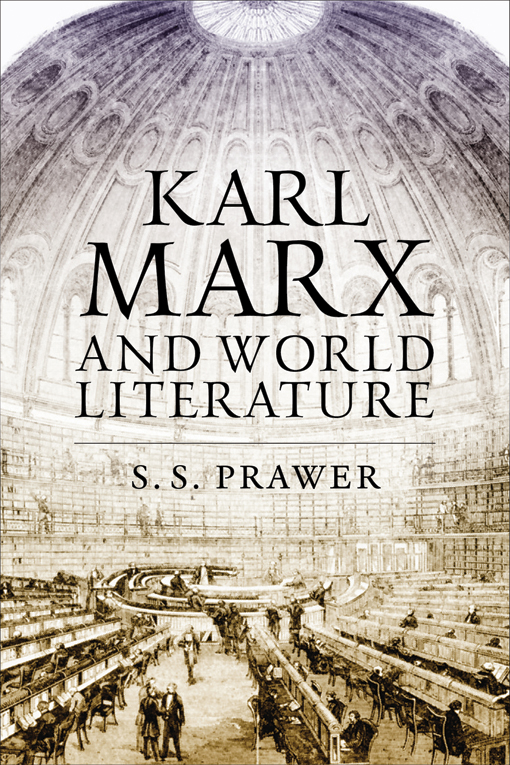 9781844677108-karl-marx-and-world-literature-ne