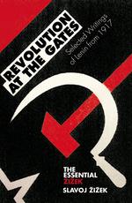 9781844677146-revolution-at-the-gates-ne-f_small