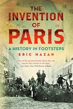 9781844677054-invention-of-paris-f_small