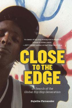 Close-to-the-edge-frontcover-f_medium