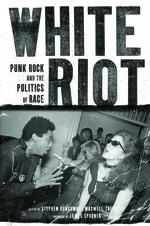 Verso_9781844676880_white_riot-f_small