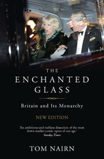 9781844677757-the-enchanted-glass-f_small