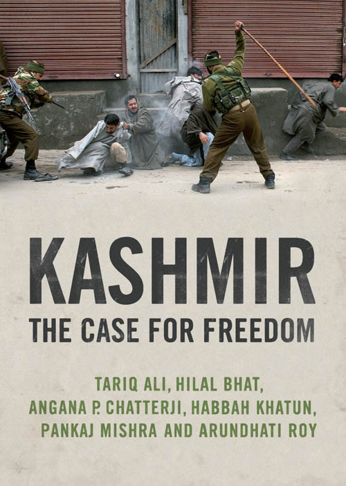 9781844677351-kashmir-the-case-for-freedom