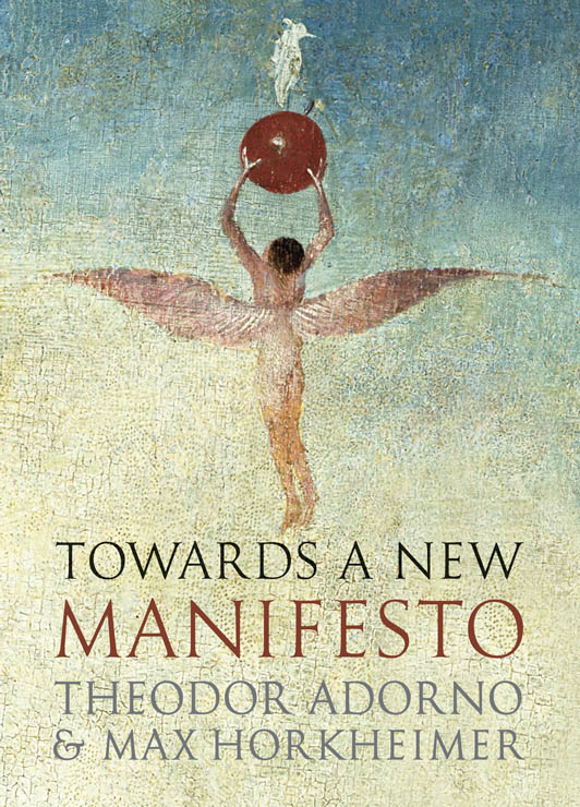9781844678198-towards-a-new-manifesto