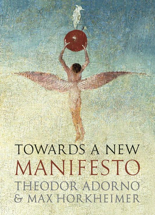 9781844678198-towards-a-new-manifesto