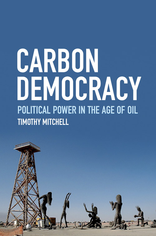 9781844677450-carbon-democracy