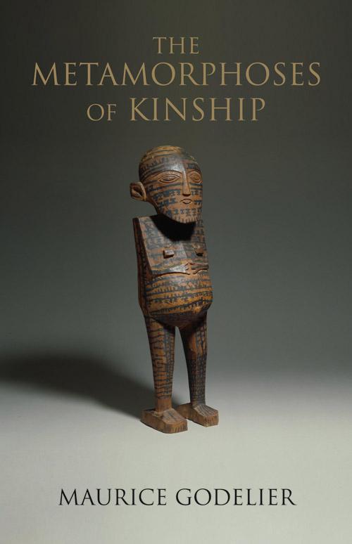 9781844677467-the-metamorphoses-of-kinship