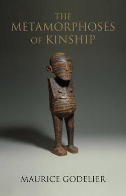9781844677467-the-metamorphoses-of-kinship-f_medium
