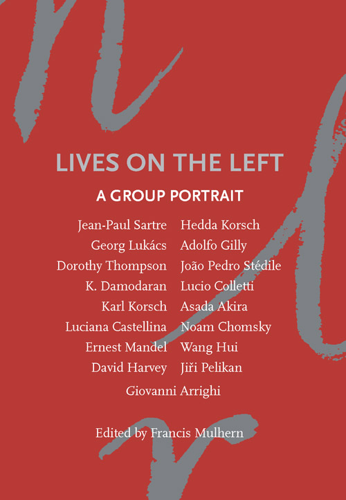 9781844676996-lives-on-the-left
