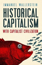 9781844677665-historical-capitalism-f_small