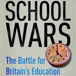School_wars-f_medium