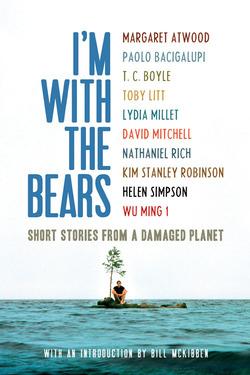 9781844677443-im-with-the-bears-f_medium