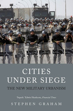 9781844677627-cities-under-siege-f_small