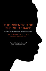 9781844677696_invention_white_race_1-f_small