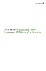 9781844677894-philosophy-and-the-spontaneous-philosophy-of-the-scientists-f_small