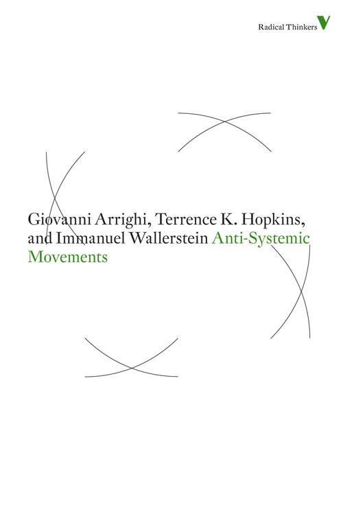 9781844677863-anti-systemic-movements