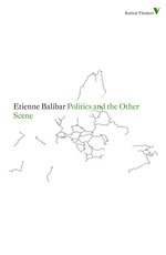 9781844677856-politics-and-the-other-scene-f_small