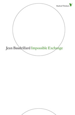9781844677917-impossible-exchange-f_medium