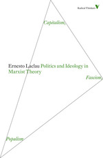 9781844677887-politics-and-ideology-in-marxist-theory-f_small
