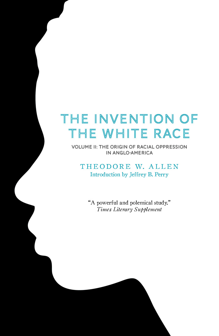 9781844677702_invention_white_race_2