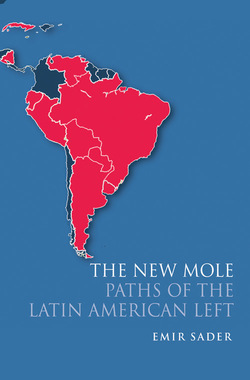 9781844676927-the-new-mole-f_medium