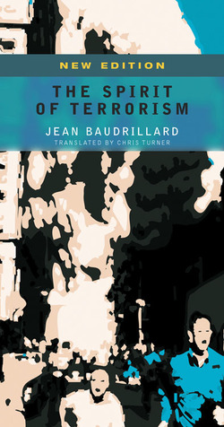 9781859844489-spirit-of-terrorism-f_medium