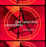 1844675394film-and-the-anarchist-imagination-f_small
