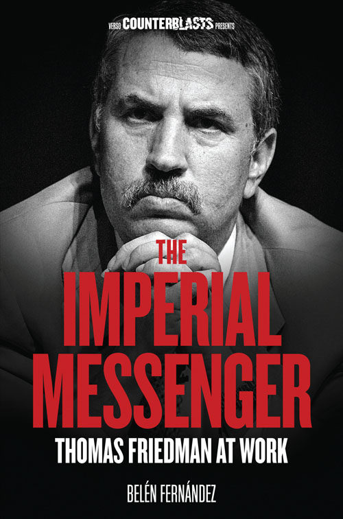 9781844677498-the-imperial-messenger