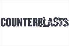 Counterblasts-f_feature