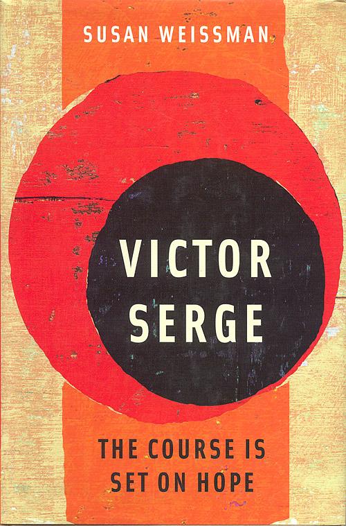 9781859849873_victor_serge