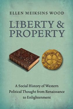 9781844677528_liberty_and_property-f_medium