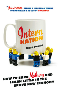 9781844678839_intern_nation_pb-f_medium
