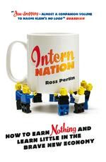 9781844678839_intern_nation_pb-f_small