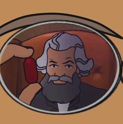 Marx_reloaded_sq-f_medium